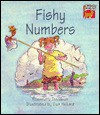 Fishy Numbers - Rosemary Davidson, Sue Hellard