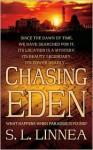 Chasing Eden - Sharon Linnea