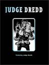 Judge Dredd Featuring Judge Death - John Wagner, Brian Bolland