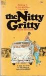 Nitty Gritty - Frank Bonham