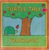 Turtle Tale - Frank Asch