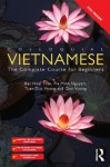 Colloquial Vietnamese: The Complete Course for Beginners (Colloquial Series) - Bac Hoai Tran, Ha Minh Nguyen, Tuan Duc Vuong, Que Vuong