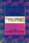 The Philippines - Onofre D. Corpuz