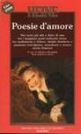 Poesie d'amore - Heinrich Heine, Salvatore Barbaglia