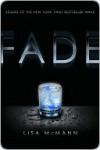 Fade - Lisa McMann