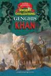 Genghis Khan - John Bankston