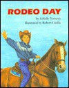 Rodeo Day - Jonelle Toriseva, Robert Casilla