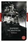 Rebecca - Daphne DuMaurier