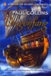 Dragonfang - Paul Collins