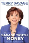 The Savage Truth on Money - Terry Savage