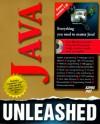 Java Unleashed - Michael Morrison, Rick Fanta