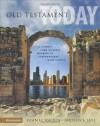 Old Testament Today: A Journey from Original Meaning to Contemporary Significance - John H. Walton
