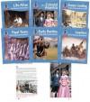 American Revolution - Abdo Publishing