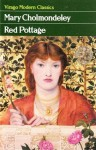 Red Pottage - Mary Cholmondeley