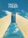 Pascal Primer - David Fox, Mitchell Waite