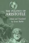 The Politics of Aristotle - Aristotle