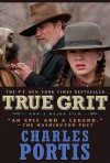 True Grit: Young Readers Edition - Charles Portis