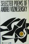Selected Poems - Andrei Voznesensky