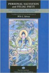 Personal Salvation and Filial Piety: Two Precious Scroll Narratives of Guanyin and Her Acolytes - Wilt L. Idema