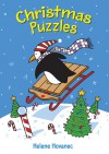 Christmas Puzzles - Helene Hovanec, Chris Reed