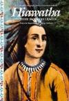 Hiawatha and the Iroquois League - Megan McClard, George Ypsilantis