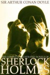 The Complete Illustrated Novels of Sherlock Holmes - Arthur Conan Doyle