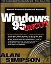 Windows 95 Uncut - Alan Simpson