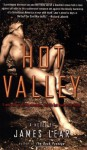 Hot Valley: A Novel - James Lear