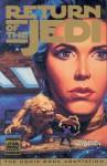 Star Wars: Return of the Jedi: Special Edition (Star Wars - Archie Goodwin, Al Williamson, Carlos Garzon, Carlos Garzo