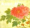 Asian Art - Michael Kerrigan