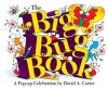 The Big Bug Book: A Pop-up Celebration - David A. Carter
