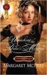 Unmasking the Duke's Mistress - Margaret McPhee