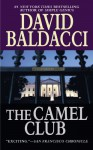 The Camel Club - David Baldacci