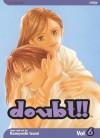 Doubt!!, Vol. 6 - Kaneyoshi Izumi