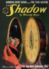 The Shadow Vol. 18: Murder Every Hour & The Time Master - Maxwell Grant, Walter B. Gibson, Will Murray