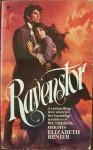 Ravenstor - Elizabeth Renier