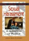 Sexual Harassment - Joann Bren Guernsey
