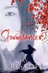 Stormdancer: The Lotus Wars 1 (Lotus War Trilogy 1) - Jay Kristoff