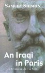 An Iraqi In Paris: An Autobiographical Novel - Samuel Shimon, صموئيل شمعون