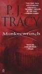 Monkeewrench (Monkeewrench #1) - P.J. Tracy