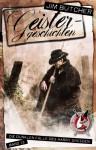 Harry Dresden 13 - Geistergeschichten: Die dunklen Fälle des Harry Dresden Band 13 - Jim Butcher