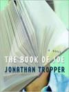 The Book of Joe: A Novel (Audio) - Scott Brick, Jonathan Tropper