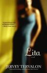 Lita: A Novel - Jervey Tervalon