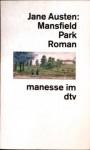Mansfield Park - Trude Fein, Max Wildi, Jane Austen