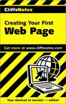 Creating Your First Web Page - Alan Simpson