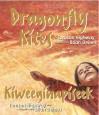 Dragonfly Kites - Tomson Highway, Brian Deines