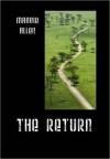 The Return - Maggie Allen