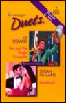 Sex and the Single Cowpoke / Lovestruck - Liz Ireland, Susan MacLand