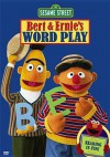 Bert & Ernie's Word Play - Emily Squires, Kevin Clash, Fran Brill