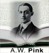Exposition of 1 John - Arthur W. Pink